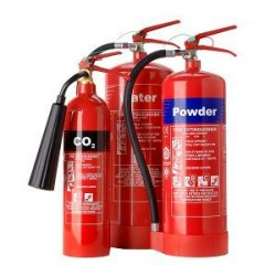 fire-extinguisher1
