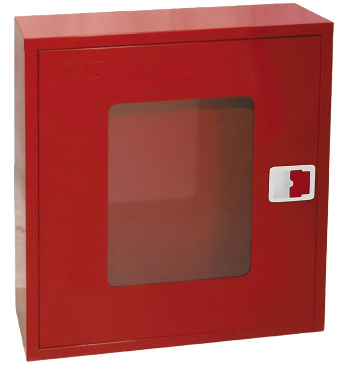 fire single stand extinguisher polyethylene cabinet buy delivery free